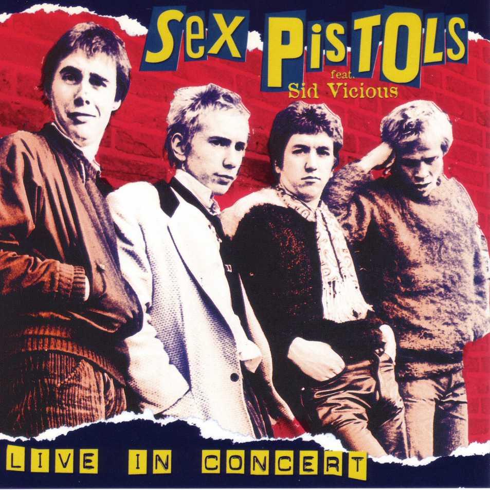 film sex anni 70 meetic contatti