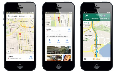 google-maps-iphone-ios6-1024x643
